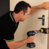 Locksmith Eastern Suburbs