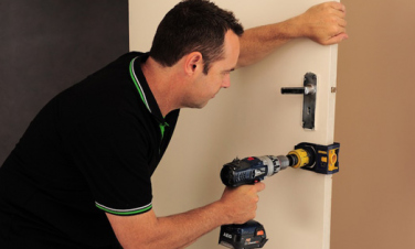 Locksmith Randwick Enquiry – Is it better to have all locks fitted by the same key?